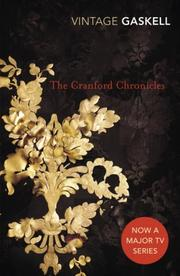 Cover of: The Cranford Chronicles
