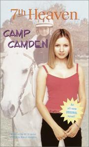 Camp Camden