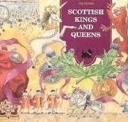 Cover of: Scottish Kings and Queens