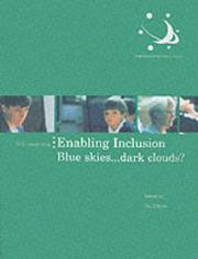 Cover of: Enabling Inclusion (Professional Excellence in Schools)