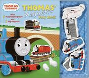 Cover of: Thomas