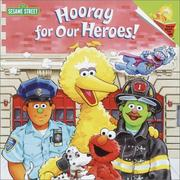 Cover of: Hooray for Our Heroes