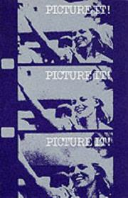 Cover of: Picture It | John Dumicich