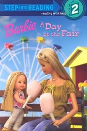 Cover of: Barbie