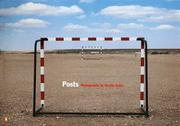 Cover of: Posts