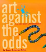 Art Against the Odds