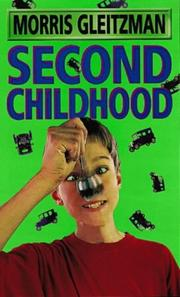 Cover of: Second Childhood
