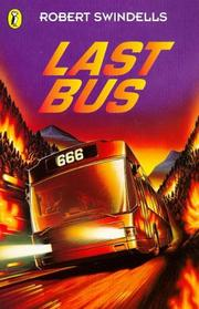 Cover of: Last Bus (Surfers)