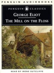 Cover of: The Mill on the Floss (Penguin Classics) by George Eliot