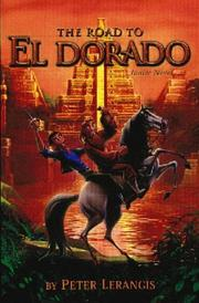 Cover of: Eldorado (Road to Eldorado)