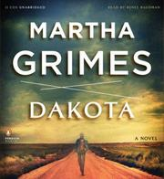 Cover of: Dakota
