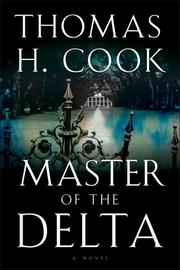 Cover of: Master of the delta