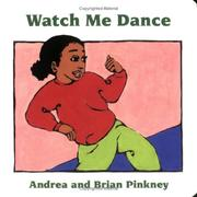 Cover of: Look At Me (Board Book Set)