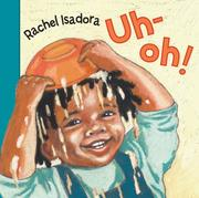Cover of: Uh-oh!