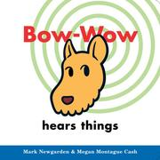 Bow-Wow hears things (Bow-Wow)