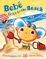 Cover of: Bebe Goes to the Beach