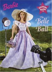 Cover of: The Belle of the Ball