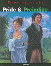 Cover of: Pride & Prejudice