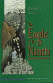 Cover of: The Eagle of the Ninth