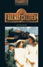 Cover of: The Railway Children
