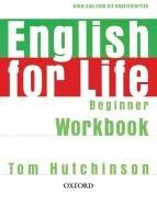 Cover of: English for Life Beginner