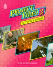 Cover of: Project Video