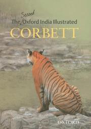Cover of: The Second Illustrated Corbett