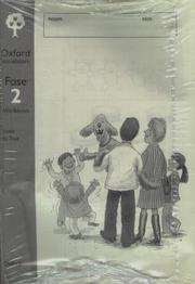 Cover of: Die Oxford Storieboom by Oxford University Press.