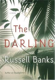 Cover of: The darling