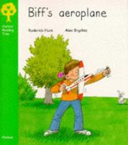 Cover of: Biff