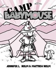 Cover of: Babymouse #6