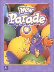 New Parade, Level 2, Second Edition