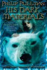 Cover of: His Dark Materials Omnibus (His Dark Materials)