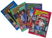 Cover of: Encyclopedia Brown