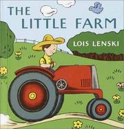 Cover of: The little farm