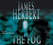 Cover of: The Fog | James Herbert