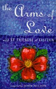Cover of: The Arms of Love