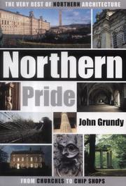 Cover of: Northern Pride