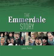 Cover of: The Emmerdale Story