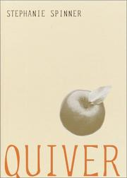 Cover of: Quiver