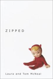 Cover of: Zipped
