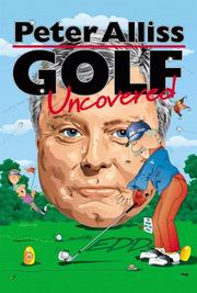 Cover of: Golf Uncovered