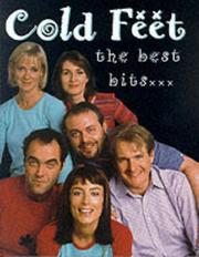 Cover of: Best Of Cold Feet