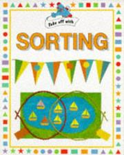 Cover of: Take Off with Sorting (Take Off with)