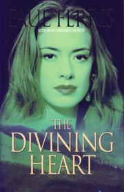 Cover of: The divining heart