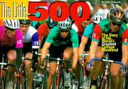 The Little 500 by John Schwarb, John Schwarb