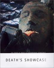 Cover of: Death