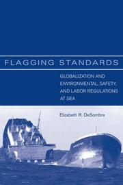 Cover of: Flagging Standards
