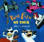Cover of: Punk Farm on Tour