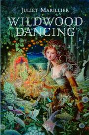 Cover of: Wildwood Dancing